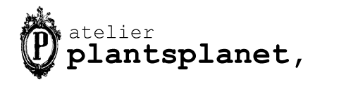 atelierplantsplanet_logo